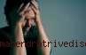 Kasih dan Kepedulian Akan Bantu Pulihkan Penderita Skizofrenia