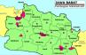 DPRD Akan Bentuk Pansus Untuk Ganti Nama Jawa Barat, Alasannya?