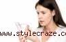 Nutrisi Rahasia Untuk Hindarkan Rambut Rontok