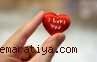 Kasih Itu Berasal dari Allah