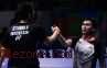 Ganda Putra Ahsan/Hendra Persembahkan Gelar Juara Japan Open
