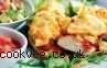 Tetap Sehat Dengan Pola Makan Vegetarian
