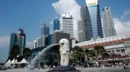 Tips Liburan ke Singapura Ini Mematahkan Pikiranmu, Bahwa Liburan Nggak Perlu Mahal Kok!
