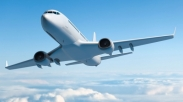 Kemenhub Akan Hapus Penerbangan Murah?