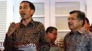 Wapres JK: Konflik di Indonesia Tak Berkaitan dengan Agama