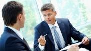 4 Kesalahan Umum yang Dilakukan Bos Baru di Minggu Pertama Kerja