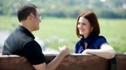 7 Ayat Alkitab yang Wajib Suami-Istri Ketahui