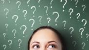 Pertanyaan Kenapa Berujung Goyah Atau Kuatnya Iman, Haruskah Kita Mulai Bertanya?