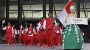 Ahok Harap Indonesia Peringkat 10 Besar di Asian Games 2018