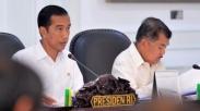 Presiden: 70 Tahun Indonesia Berhasil Jaga Toleransi