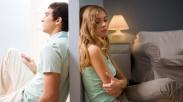 8 Frasa ini Berbahaya Bagi Pernikahan (P1)