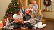 Inilah Beda Natal Dulu dan Sekarang