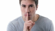 Khusus Pria, 5 Rahasia Untuk Membangkitkan Gairah Bercinta Istri