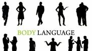 6 Bahasa Tubuh Yang Akan Meningkatkan Karir Anda