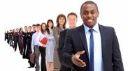 5 Aturan Main Miliki Networking yang Menguntungkan