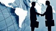 5 Langkah Sederhana Mencari Pekerjaan di Luar Negeri