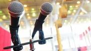 8 Cara Mudah Meningkatkan Kemampuan Public Speaking