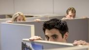 Isi Kantor Mulai Ngeselin? Jangan Langsung Resign, Coba Responi Dengan Cara Ini