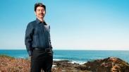 Pierre Omidyar, Barang Bekas Buatnya Tak Sengaja Lahirkan eBay