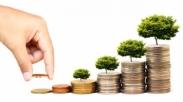 Supaya Nggak Terjebak Investasi Salah, Lakukan 6 Cara Investasi Alkitabiah Ini