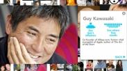 Guy Kawasaki, Sukses Sebagai Technology Evangelist