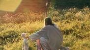 Saat Yesus Masih Kecil, Hewan Apa Yang Dipelihara OlehNya?