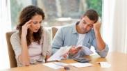 4 Ayat Alkitab Ini Bantu Pasangan Menikah Belajar Kelola Keuangan