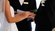 Salah Paham di Dunia Pernikahan