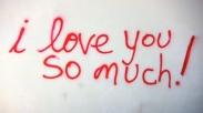 Kisah Pembaca : Anakku, Aku Mengasihi Mama Papamu !!