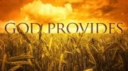 Di Atas dari Segala yang Kita Minta dan Pikirkan, Ada Tuhan yang Penuh Kuasa