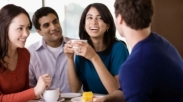 Cara Terbaik Ngadepin Temanmu Yang Hobi Pinjam Uang, Tapi Suka Pura-pura Lupa Ingatan