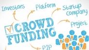 Tak Ada Modal, Mulai Usaha Dengan Crowdfunding Yuk!