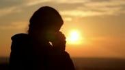 10 Tips Menyegarkan Kembali Saat Teduh dengan Tuhan Setiap Hari