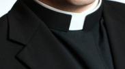 Kisah Pembaca : Saya Anak Pendeta Yang Diberkati