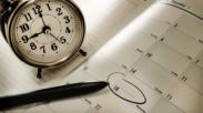 Tiga Alasan Untuk Menikmati Waktu Penantian Allah