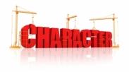3 Hal Sederhana Pembentuk Karakter Hebat