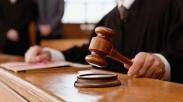 Pendeta Minta Hakim Beri Hukuman Ringan bagi Pengacara Saiful Jamil