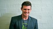 Mick Spencer, Sukses Dengan OnTheGo di Usia Muda