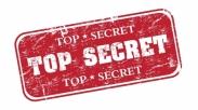 Mengungkap 4 Rahasia Kesuksesan Memulai Usaha