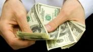 4 Cara Tuhan Menolong Umat-Nya Hadapi Pergumulan Keuangan