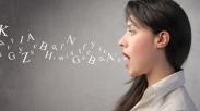 Apakah Setiap Orang Percaya Harus Berbahasa Roh?