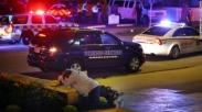 Ditembaki Saat Berdoa, 9 Orang Jemaat Gereja di Charleston Tewas