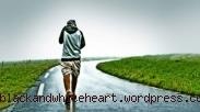 Ingin Semangat Bekerja di Pagi Hari? Rutinlah Melakukan Olahraga Ini Setiap Pagi!