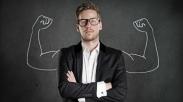 6 Cara Sukses Berbisnis Sambil Kuliah