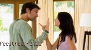 Cegah Konflik Suami Istri Dengan Cara Ini