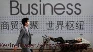 Pengaruh Tiongkok Terhadap Ekonomi dan Iklim Investasi