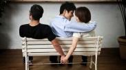 Perselingkuhan, Membawa Kutuk Pada Keluarga