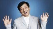 Jackie Chan, Sukses Mendunia Namun Tetap Cinta Negaranya