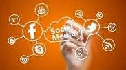 6 Cara Hasilkan Uang di Sosial Media