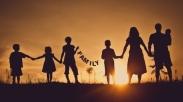 Ayo Cegah Perilaku Korupsi Mulai dari Keluarga